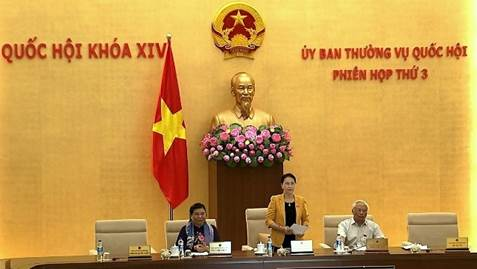 September 19-25: Vietnam works to ensure people's right to development