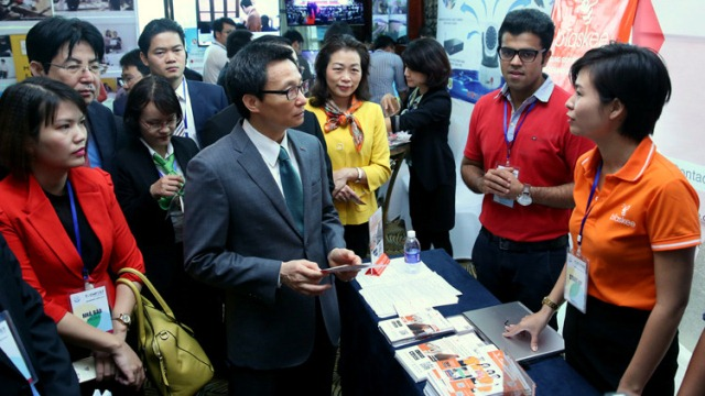 Specific activities need to support startups: Deputy PM Dam