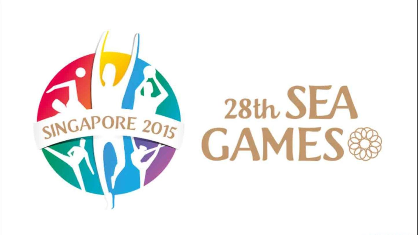 Top 10 Vietnamese sports events of 2015