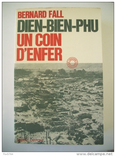 Dien Bien Phu – Pride of oppressed peoples