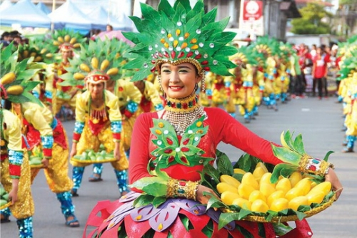Festival to promote signature fruits of South Vietnam