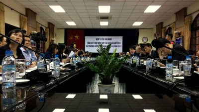 Vietnam sets out orientations for ASEAN cooperation