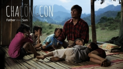 Vietnamese film to attend Houston Film Festival
