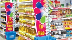 Over 590 enterprises recognised with High Quality Vietnamese Goods