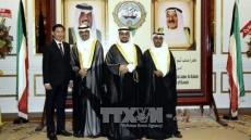 HCM City pledges favourable conditions for Kuwaiti investors
