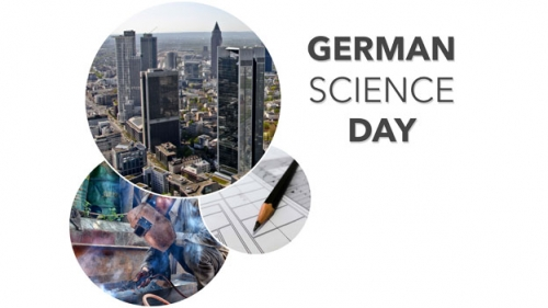 German Science Day observed in Ho Chi Minh City