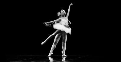 "March 13-19: Night of Concert and Ballet ""Swan Lake"""