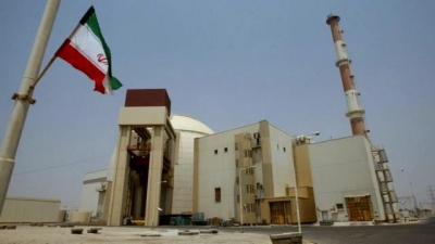 Nuclear agreement implementation gives Iran chance at development