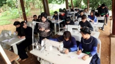 Women's economic empowerment – strong commitment of Vietnam: minister