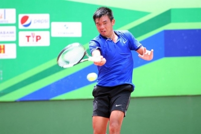 Vietnam-Japan pair advance in Japanese Futures