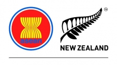 Vietnam lauds ASEAN-New Zealand strategic partnership