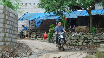 IFAD to provide US$43 million to help Vietnam raise rural incomes