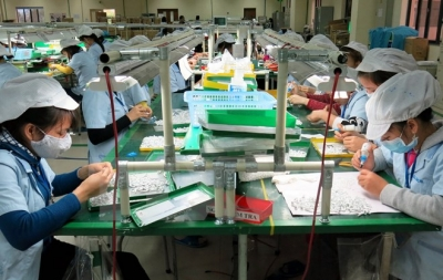 More opportunities for  foreign investors to contribute capital in Vietnam