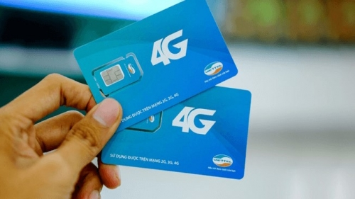 Race to roll out 4G in Vietnam: Winners to be revealed in the long run