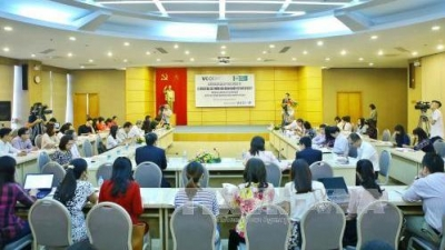 Forum discuss ways to enhance corporate governance