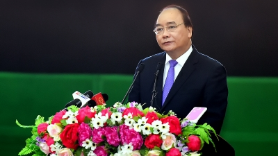 PM: Tra Vinh needs stimulus to attract investment