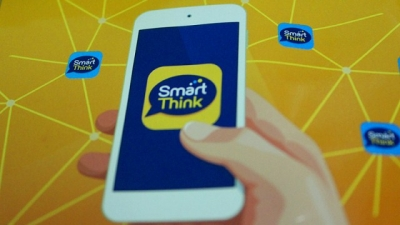 Vietnamese smartphone app launched to facilitate consumers