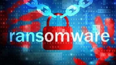 Gov't issues warnings against WannaCry ransomware