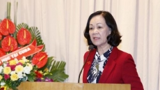 Vietnam-Cuba Friendship Association has new president