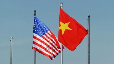 Developing substantive, effective and sustainable Vietnam-US comprehensive partnership