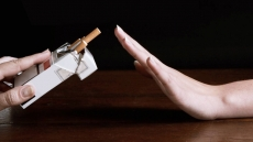 World No Tobacco Day: Beating tobacco for health and environment development