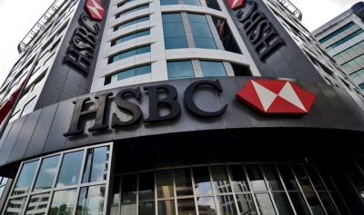 HSBC: Vietnam's economic indicators remain positive