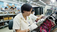 Opportunities and challenges intertwine as Vietnam seeks 6.7% growth