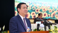 Deputy PM Hue urges removal of obstacles to cooperatives' growth