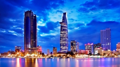 Ho Chi Minh City ranks among best cities for solo travellers