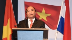 Vietnam to lift restrictions on foreign investors: PM