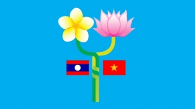 Incessantly cultivating and strengthening Vietnam-Laos special solidarity