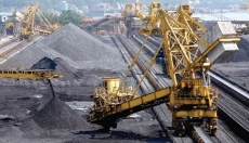 Government urges competitive coal market