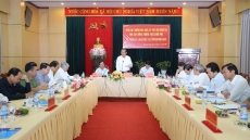 Deputy PM calls for better support for ethnic minorities in Quang Ngai