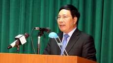 Vietnam – China Friendship Association convenes National Congress