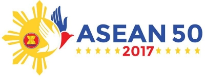 ASEAN: An important factor in maintaining peace and prosperity in region
