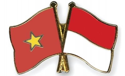 Creating a new development in Vietnam – Indonesia strategic partnership