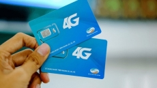 Vietnamese carriers use prices as trump card in race to win 4G subscribers