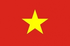 Country leaders congratulate Vietnam on National Day