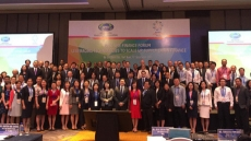 APEC discusses measures to boost MSMEs financial access