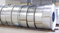 Aluminium extrusion and galvanised steel escape Australia's anti-subsidy duties