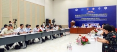 Int'l traffic safety conference to take place in HCM City, Binh Duong