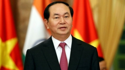 Vietnam considers cooperation with UN a top priority: State President