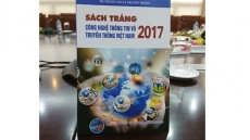 Vietnam officially releases ICT White Paper 2017