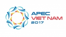 APEC 2017: Russia interested in Vietnam's APEC initiatives