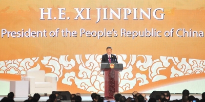 APEC 2017: Xi stresses cooperation for Asia-Pacific bright future