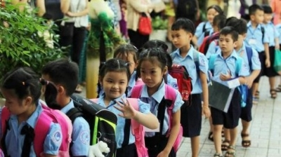 Forum on future of education held in Hanoi