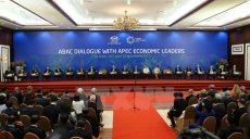 Foreign media consider APEC 2017 diplomatic success of Vietnam