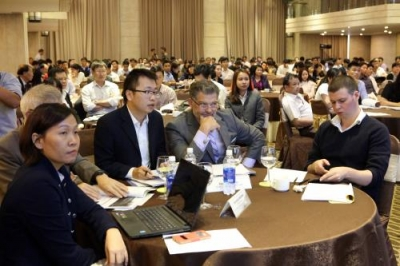 Measures discussed to facilitate sustainable high-tech agricultural development