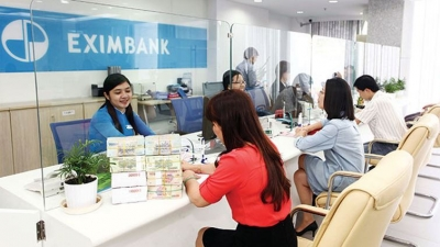 Vietnam's banks optimistic about 2018 amidst huge profits in 2017