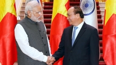 PM Nguyen Xuan Phuc to attend the ASEAN-India Commemorative Summit